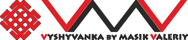 """Інтернет-бутік сучасної вишиванки ТМ """"Vyshyvanka by Masik Valeriy"""""""